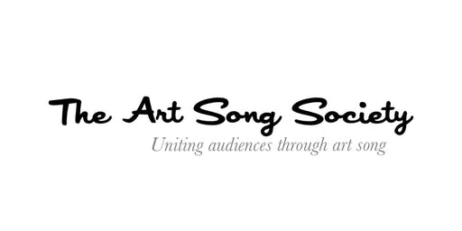 A Night in Paris by The Art Song Society