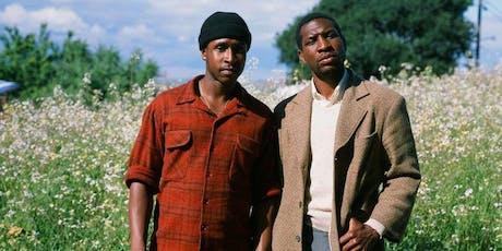 Matinees at Magnolia: The Last Black Man in San Francisco (R, 2019) tickets