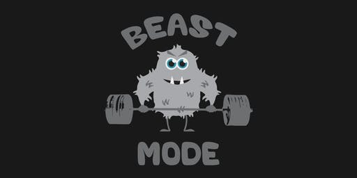 Beast mode networking