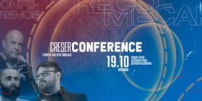 CRESER CONFERENCE
