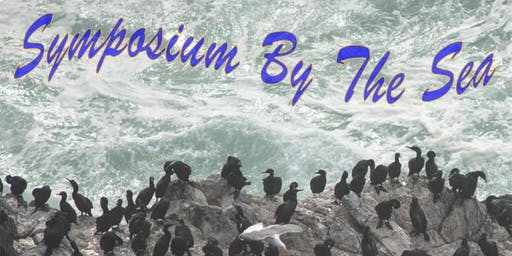 Symposium By the Sea - The 2nd LiDAR Symposium