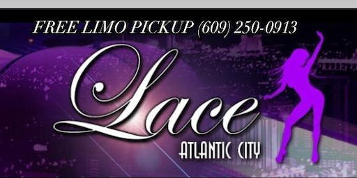 LACE NIGHTCLUB SATURDAY NIGHT AFTER HOURS, FREE LIMO, $$$ OFF ENTRY