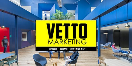 VETTO MARKETING: Grand Steel Filing Cabinet Sale tickets