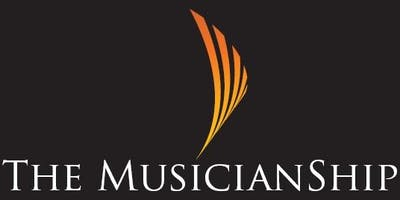 The MusicianShip Staff Summer Kickback