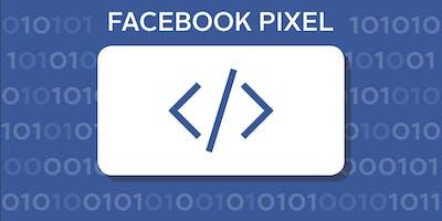 Targeting Through FB Pixels
