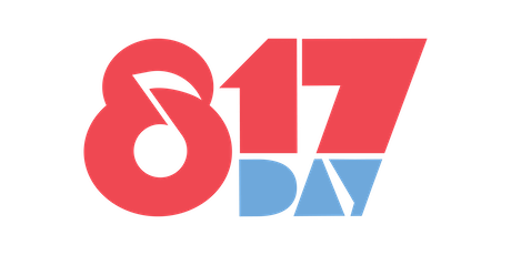 817 Day tickets