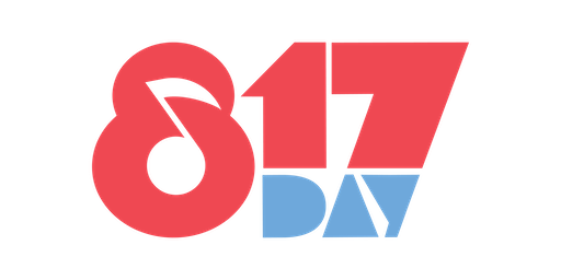 817 Day