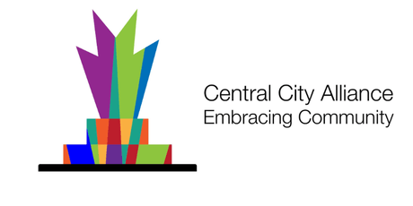 General Membership Meeting - Central City Alliance tickets