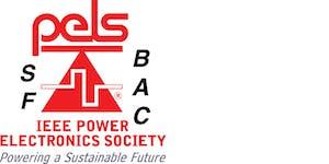 SFBAC PELS Educational Seminar: Control for Power...