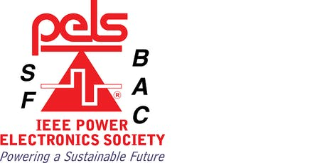 SFBAC PELS Educational Seminar: Control for Power Electronics tickets