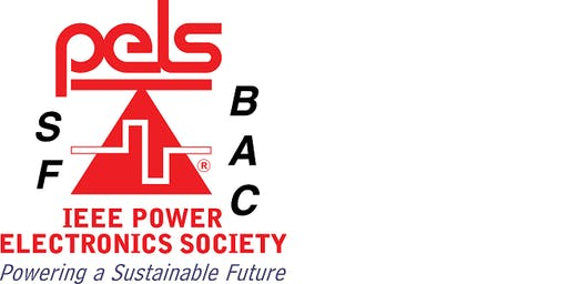 SFBAC PELS Educational Seminar: Control for Power Electronics