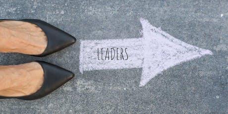 Women's Leadership Group - Empowering Women tickets