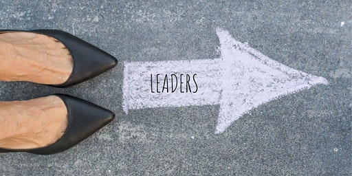 Women's Leadership Group - Empowering Female Leaders