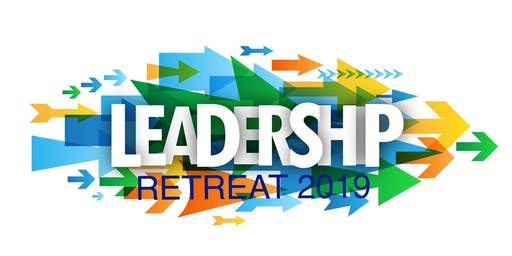 Leadership Retreat 2019
