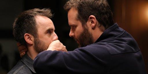 """FILM: """"MENTEUR"""" - (Film canadien/québécois !) ($2.00 + $10)"""