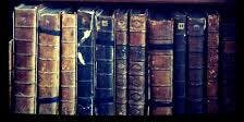 Fryer Library Session for WRIT3613 - Australian Books