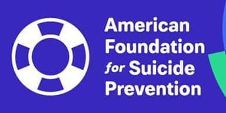 World Suicide Prevention Day at Borderlands tickets