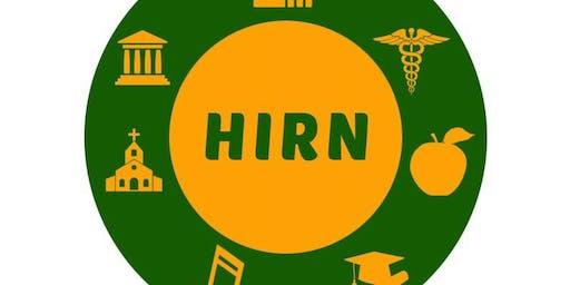 HIRN ENTREPRENEURSHIP & ECONOMIC FREEDOM SUMMIT & GIVEAWAY
