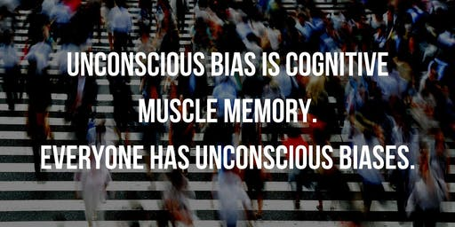 6 Steps to Reducing Unconscious Bias in the Workplace