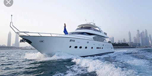 The Yacht Experience