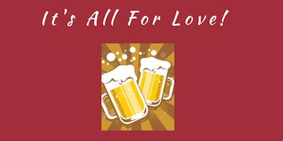 Taco Tuesday Craft Beer Singles Social