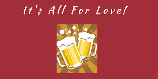 Taco Tuesday Craft Beer Singles Social