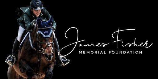 $50,000 James H Fisher International Grand Prix