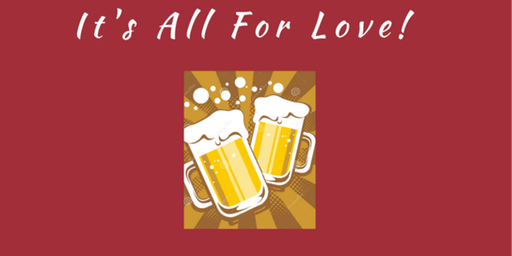 Craft Beer Singles Social