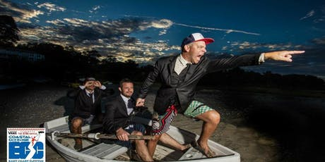 BadFish at CE ECSC-Pacifico Beer MAIN STAGE-w/ Buddha Council tickets