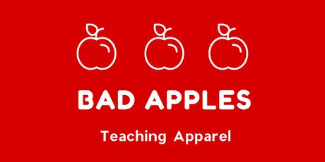 Bad Apples and Spotlight Dance NOLA presents:Zumba, TwerkNTone and Martinis tickets
