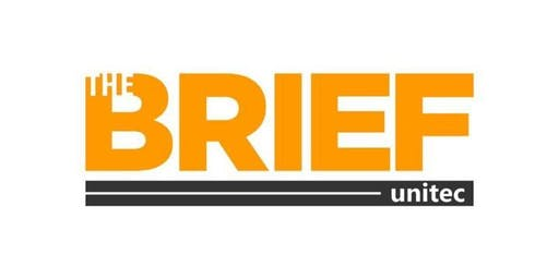 The Brief Unitec