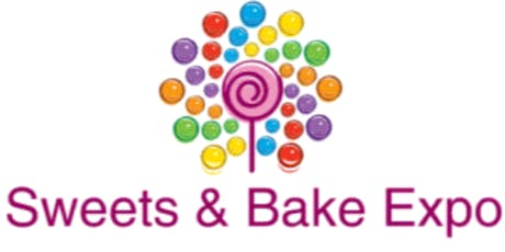 Sweets and Bake Expo tickets