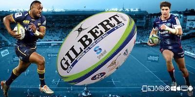 StREaMs@TV@!![New Zealand V Australia/LIVE]..All Blacks v Wallabies Live