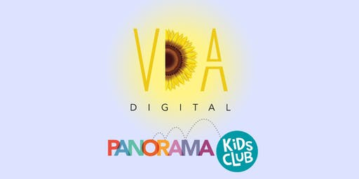 Kids Club - Panorama