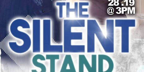 SILENT STAND tickets