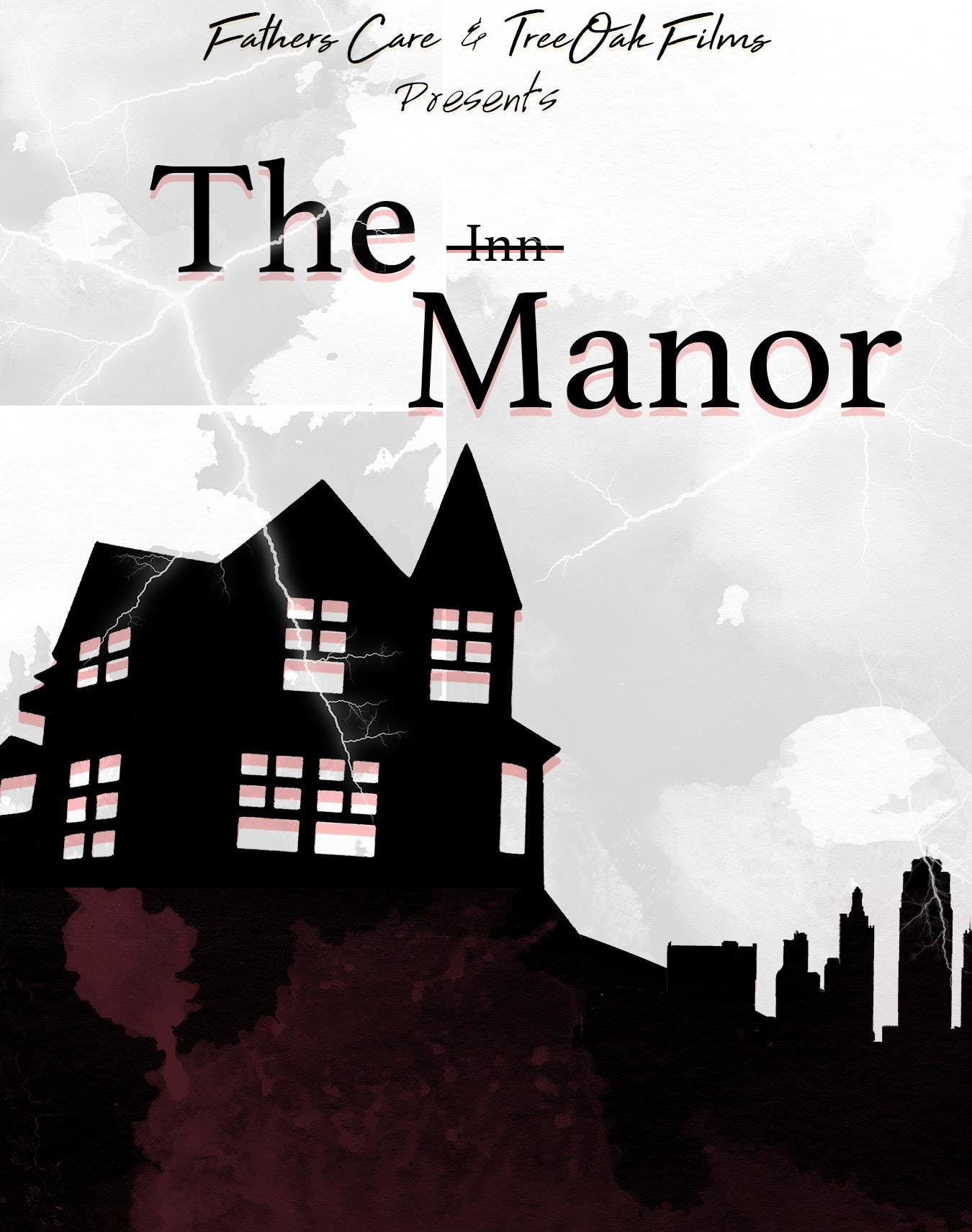 The Manor (Morning session)