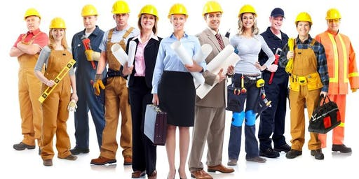 DFW General Contractors Customer Appreciation Party