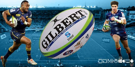 sTrEaMs !![[rUgBy /LiVe]]@..- Bledisloe Cup 2019 Live broadcast tickets