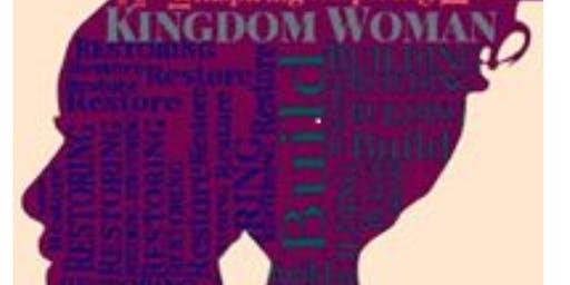 Mesa View Baptist Church 2019 Women's Conference
