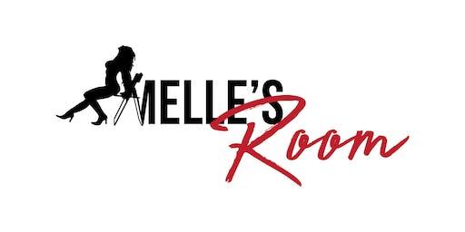 Melle'sRoom