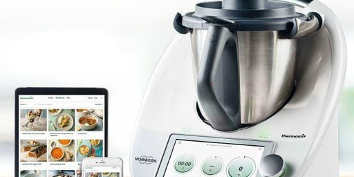 Cooking experinece