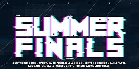 #LEC Summer Finals Viewing Party - Bahía Plaza tickets