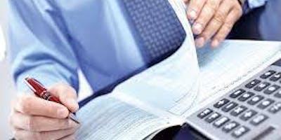 souscrire à un credit sans banque