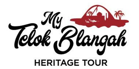 My Telok Blangah Heritage Tour (16 February 2020) tickets