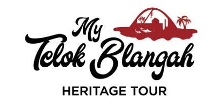 My Telok Blangah Heritage Tour (15 February 2020) tickets