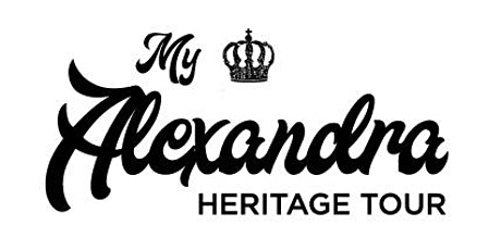 My Alexandra Heritage Tour (12 January 2020) tickets
