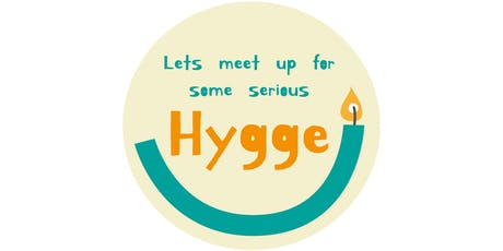 Hygge Hatha Restorative Workshop with Amanda Teal tickets