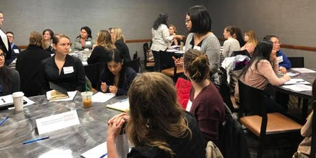 Running for Office Candidate Training - Washington, DC  tickets