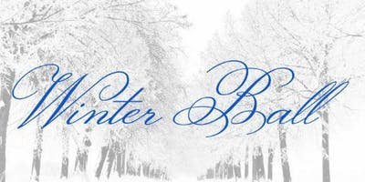 BiKBBI Christmas Ball 2019