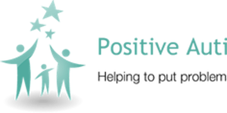 Parenting Children with Pathological Demand Avoidance  - The North West  tickets
